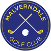 MALVERNDALE LADIES GOLF CLUB